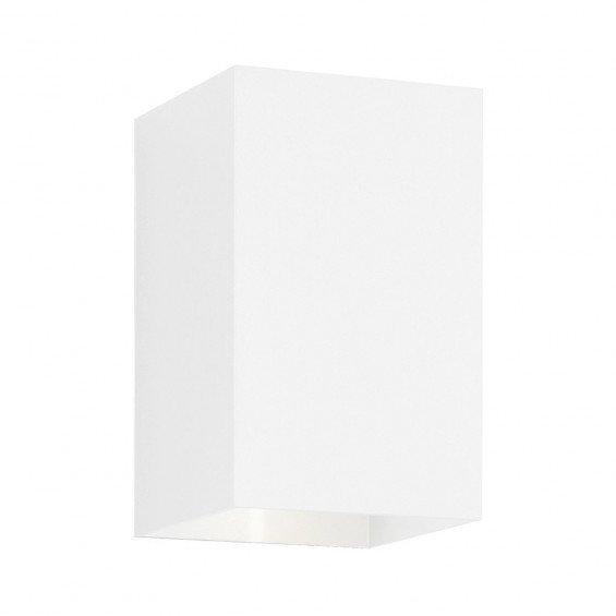 Wever & Ducré Box 3.0 LED Wandlamp