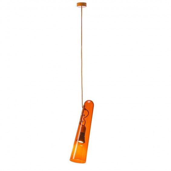 Brokis Flutes 0° Hanglamp