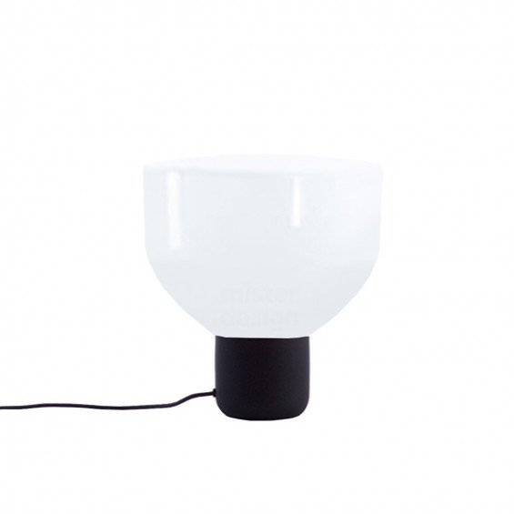Brokis Lightline S Tafellamp