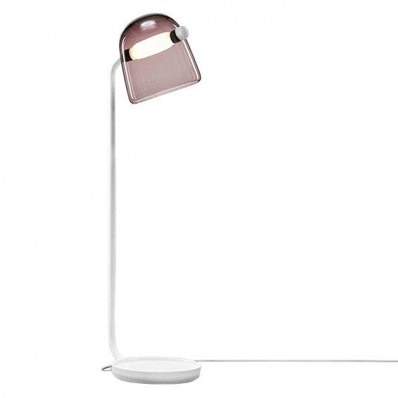 Brokis Mona Vloerlamp