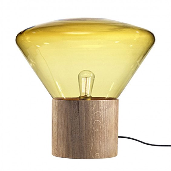 Brokis Muffin Tafellamp Large