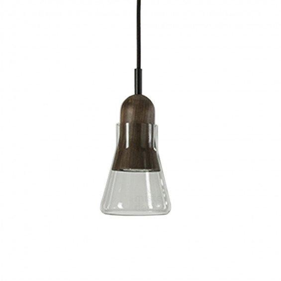 Brokis Shadow Tall Hanglamp