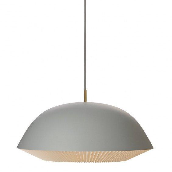 LE KLINT CACHÉ XL Hanglamp