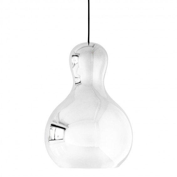 Fritz Hansen Calabash P3 Hanglamp
