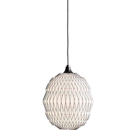 LE KLINT CALEO Hanglamp