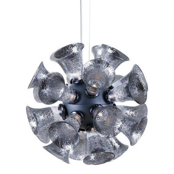 Moooi Chalice Hanglamp