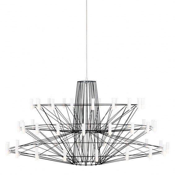 Moooi Coppélia Hanglamp