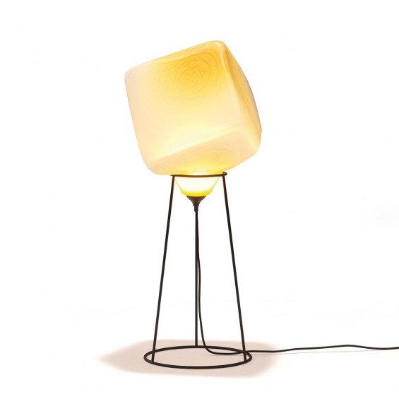 Linteloo Cubo lamp Small