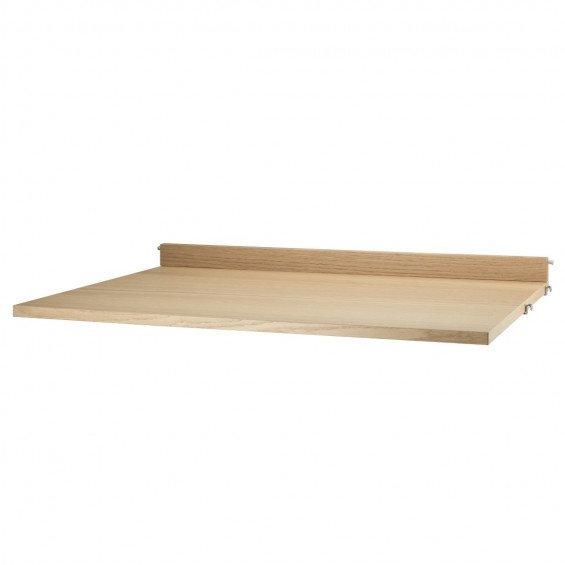 String Desk Bureauplank