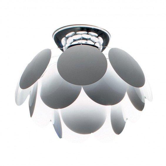 Marset Discocó Plafondlamp