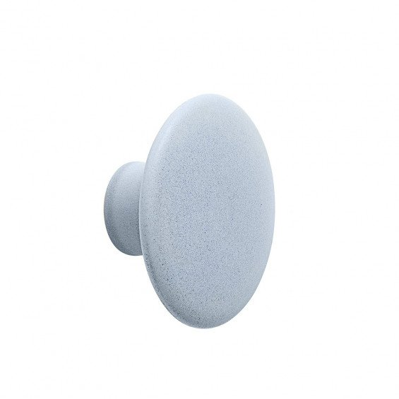 Muuto The Dots Ceramic Haak Medium