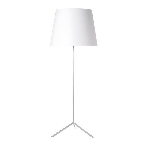 Moooi Double Shade Vloerlamp