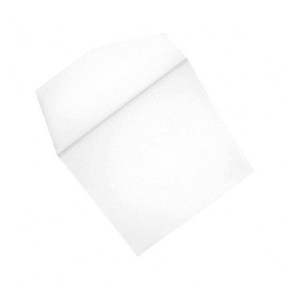 Artemide Edge Wand- en Plafondlamp
