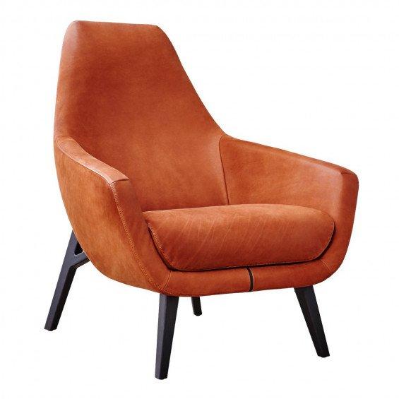 montis enzo fauteuil misterdesign. Black Bedroom Furniture Sets. Home Design Ideas