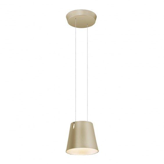 Baltensweiler FEZ DTW Hanglamp