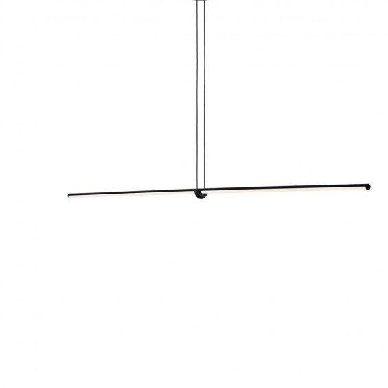 FLOS Arrangements Hanglamp 1 - Line