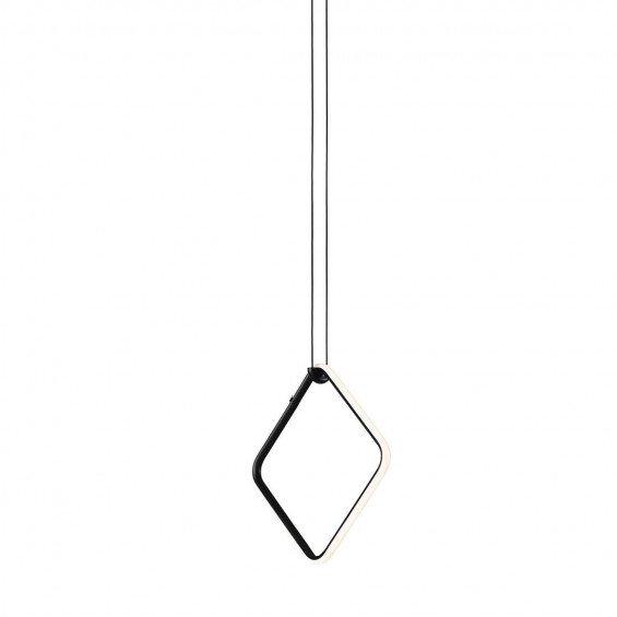 FLOS Arrangements Hanglamp 1 - Square Small