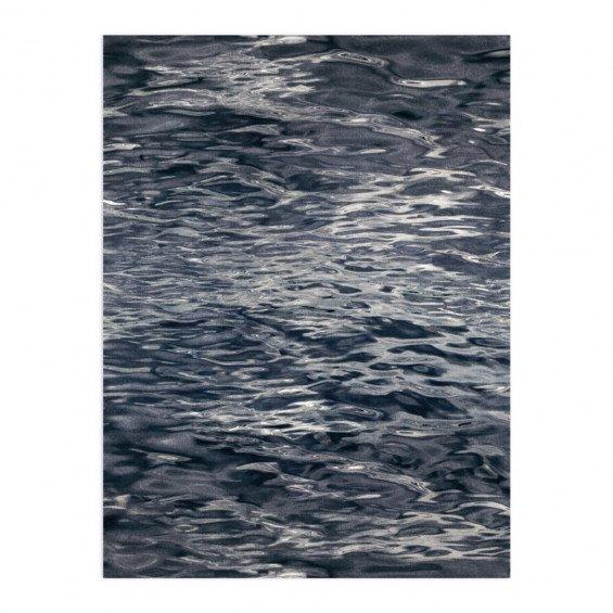 Moooi Carpets Fluid Rectangle Vloerkleed