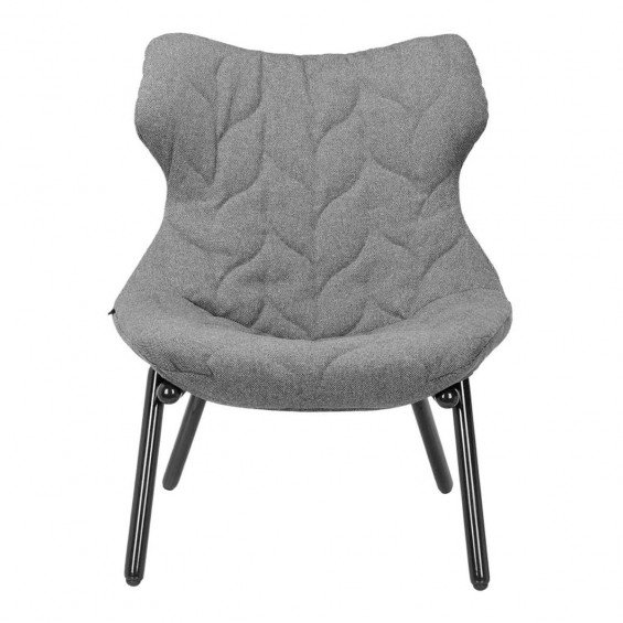 Foliage Fauteuil - Kartell