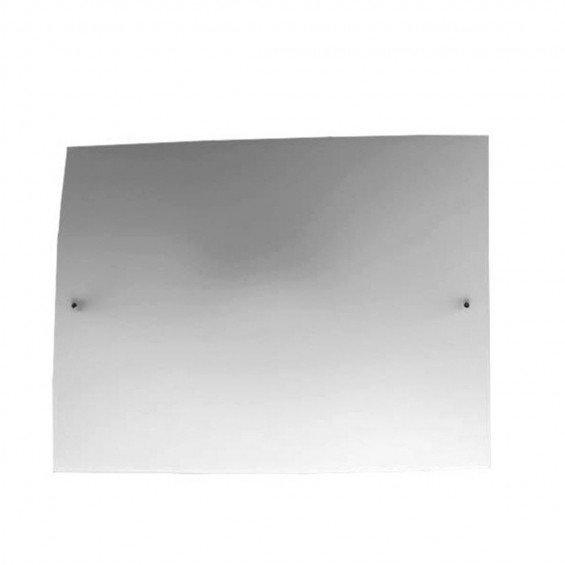 Foscarini Folio Wandlamp