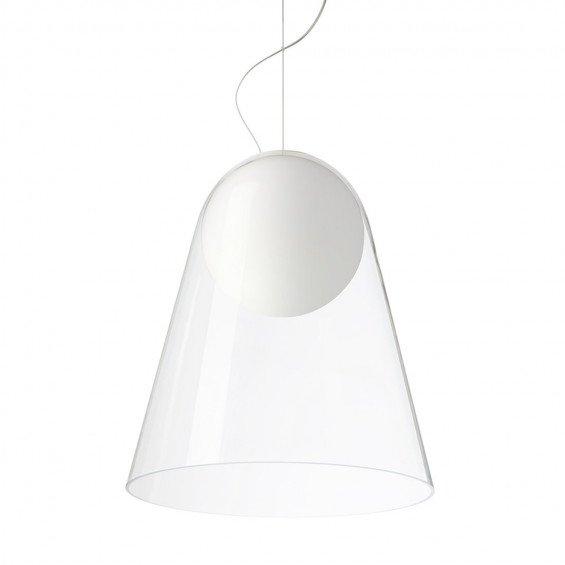 Foscarini Satellight Hanglamp