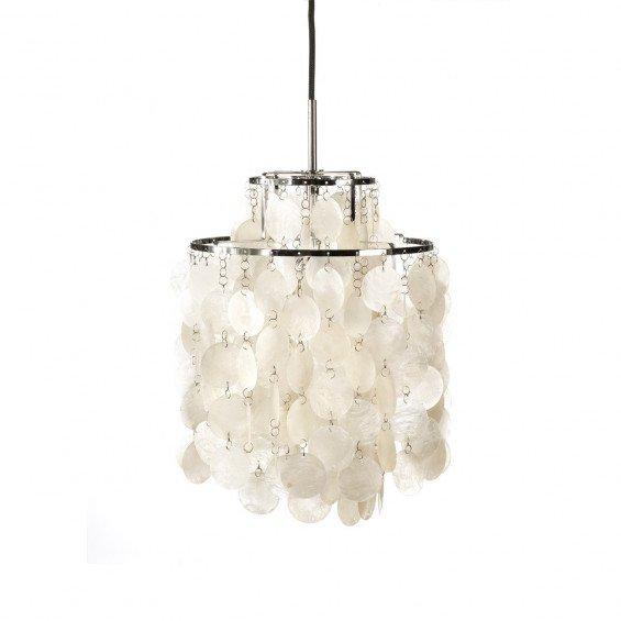 Verpan Fun Hanglamp Small