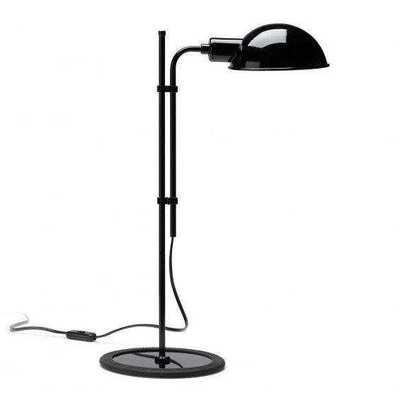 Marset Funiculí Bureaulamp