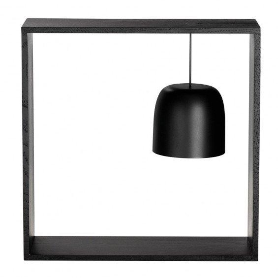 FLOS Gaku Tafellamp