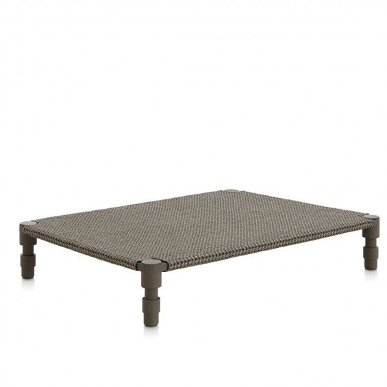 Gan Rugs Garden Layers Double Indian Daybed