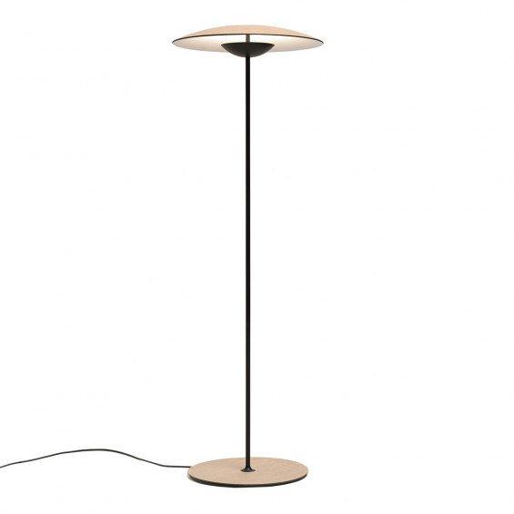Marset Ginger Vloerlamp