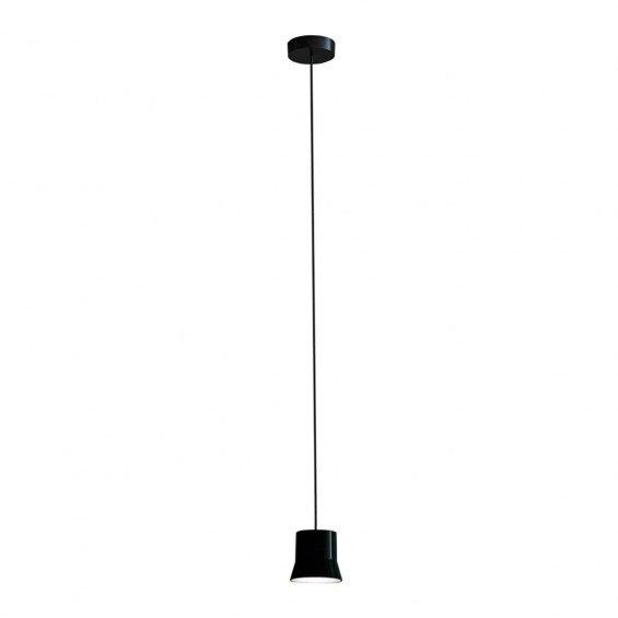 Artemide Gio Hanglamp