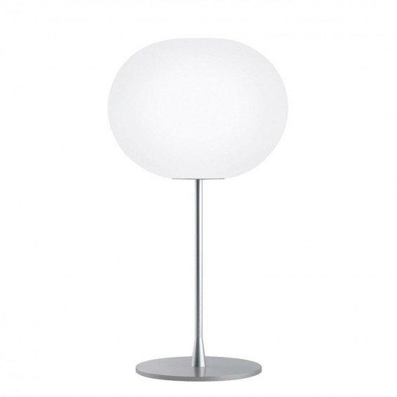 Flos Glo-Ball Tafellamp