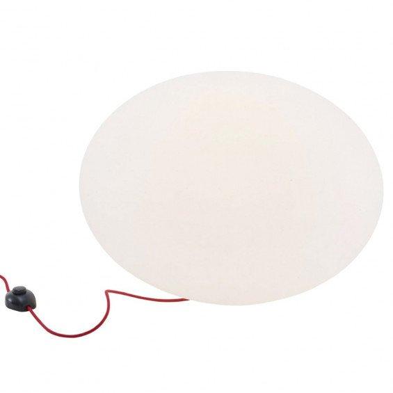 Ligne Roset Globe Tafellamp