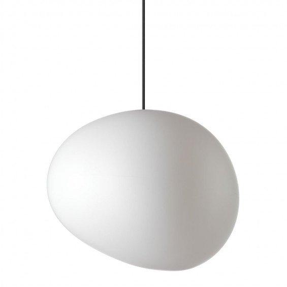 Foscarini Gregg Outdoor Hanglamp