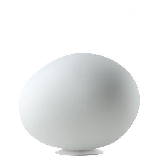 Foscarini Gregg Tafellamp