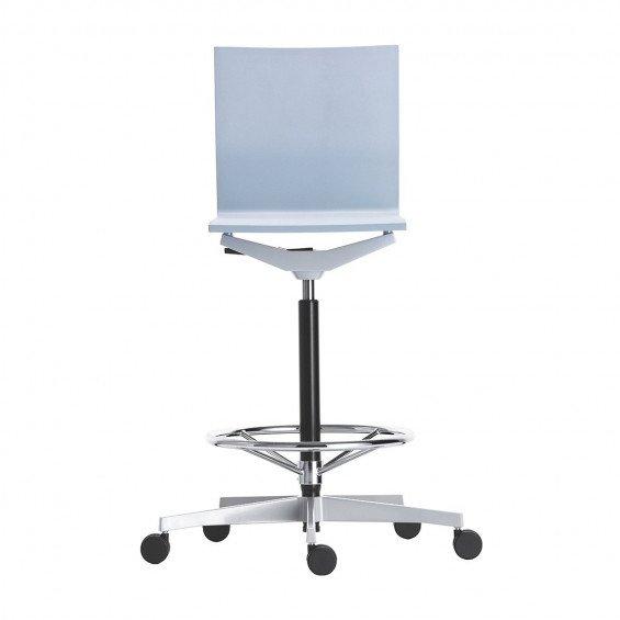 Vitra .04 Counter Bureaustoel