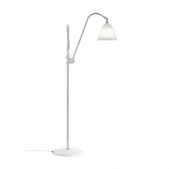 Gubi Bestlite BL3 Vloerlamp