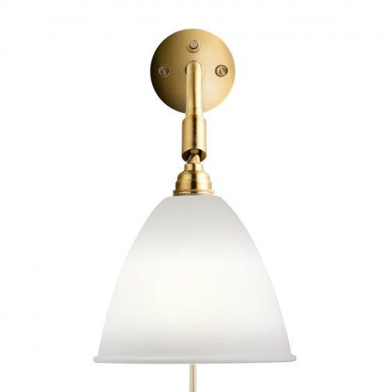 Gubi Bestlite BL7 Wandlamp