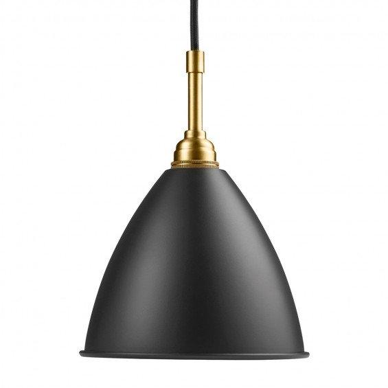 Gubi Bestlite BL9S Hanglamp