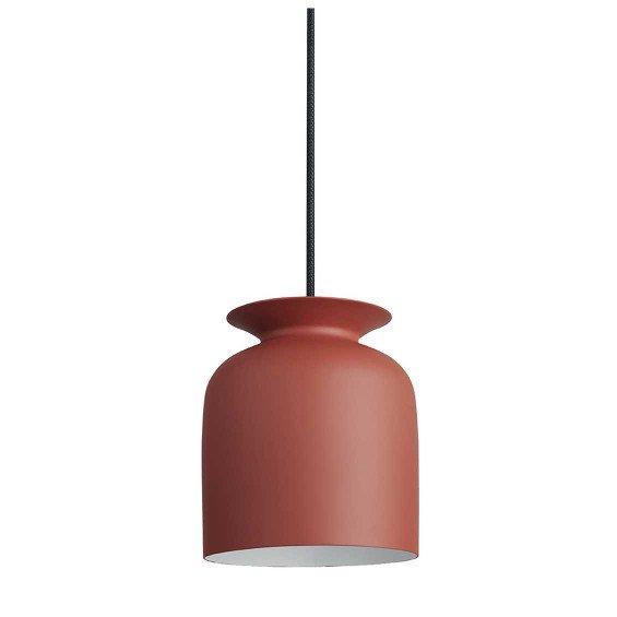Gubi Ronde Hanglamp