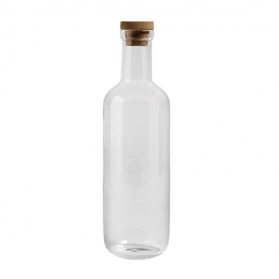 HAY Bottle Karaf