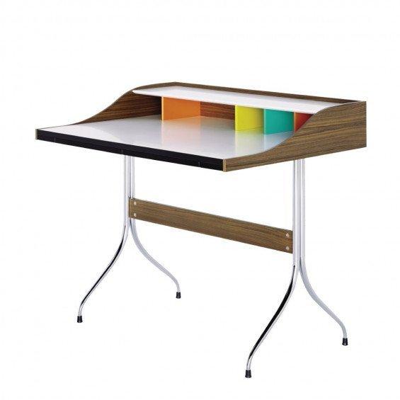 Vitra Home Desk Bureau