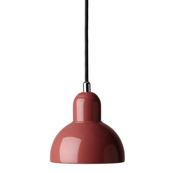 Fritz Hansen Kaiser Idell 6722-P Hanglamp