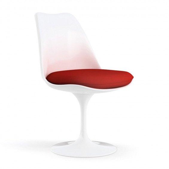 Knoll Studio Tulip Chair - Tulip Stoel