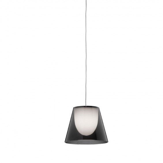 FLOS K Tribe Hanglamp S1