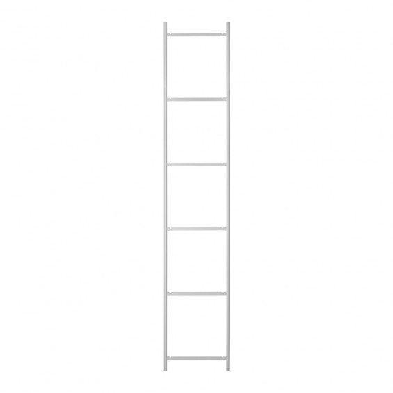 Ferm Living Punctual Ladder