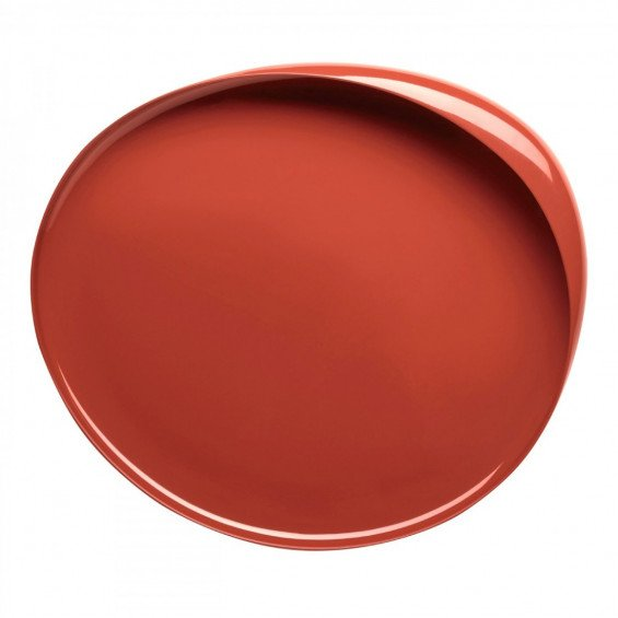 rood-swatch