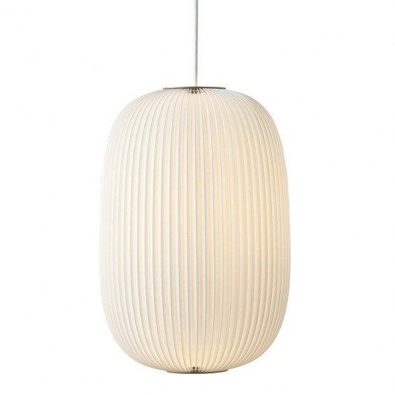 LE KLINT LAMELLA Hanglamp