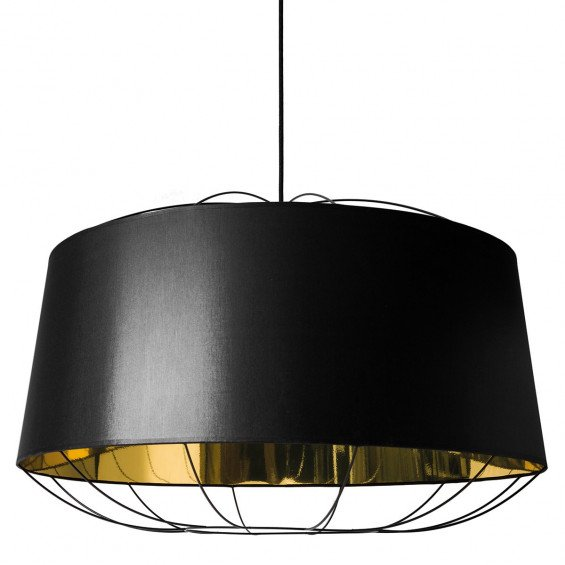 Lanterna Hanglamp Large - Petite Friture
