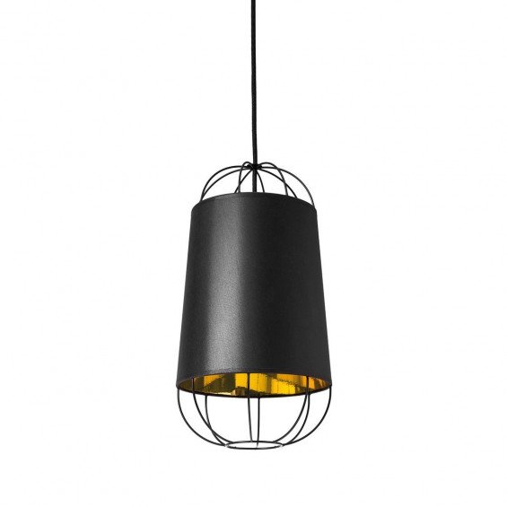 Lanterna Hanglamp Small - Petite Friture